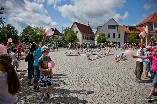 Luftballonstart_2011_0055
