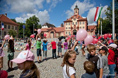 Luftballonstart_2011_0056