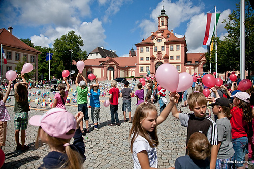 Luftballonstart_2011_0057