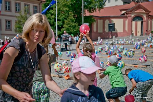 Luftballonstart_2011_0058