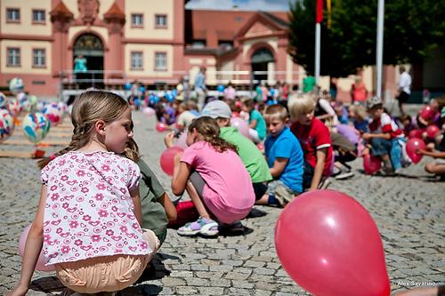 Luftballonstart_2011_0059