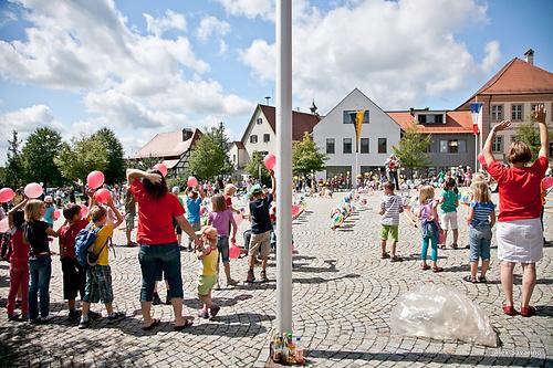 Luftballonstart_2011_0060