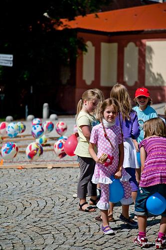 Luftballonstart_2011_0064
