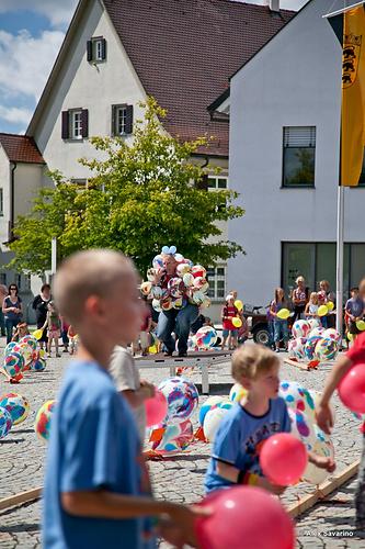 Luftballonstart_2011_0065