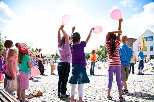 Luftballonstart_2011_0066