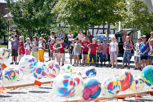 Luftballonstart_2011_0067