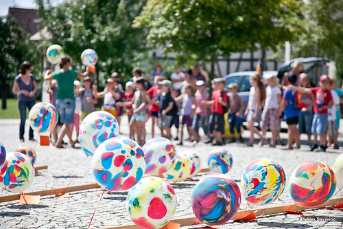 Luftballonstart_2011_0068