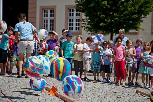Luftballonstart_2011_0070