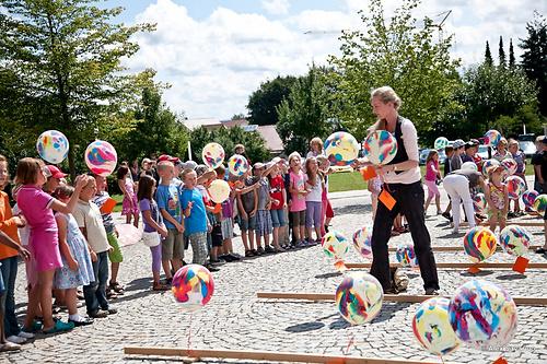 Luftballonstart_2011_0071