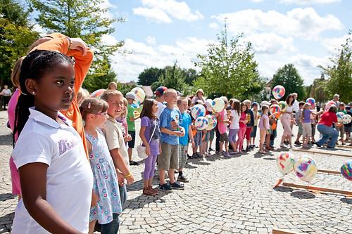 Luftballonstart_2011_0072