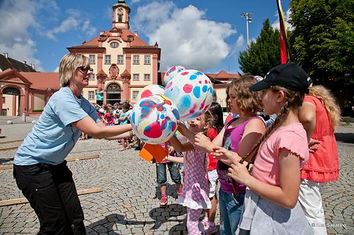 Luftballonstart_2011_0073