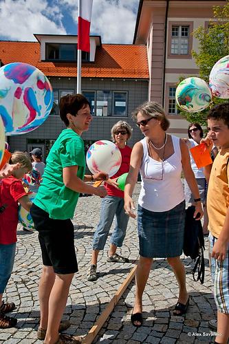 Luftballonstart_2011_0074