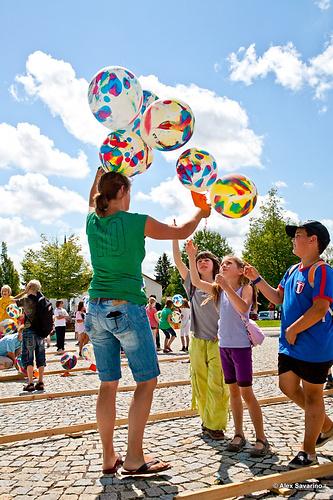 Luftballonstart_2011_0075