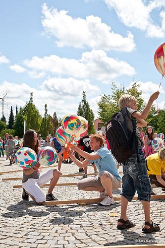 Luftballonstart_2011_0076