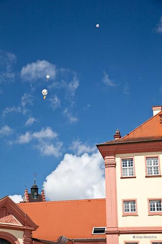 Luftballonstart_2011_0078