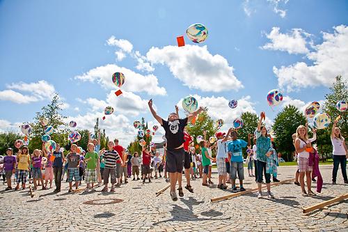 Luftballonstart_2011_0081