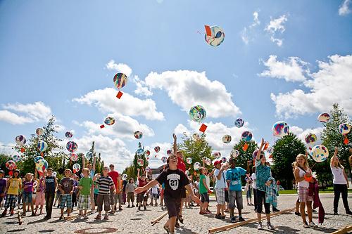 Luftballonstart_2011_0082