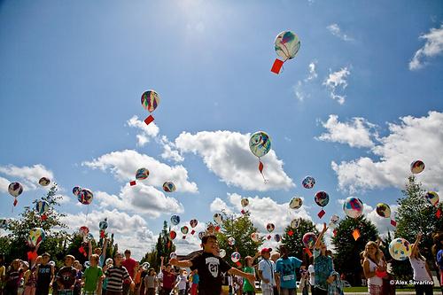 Luftballonstart_2011_0083