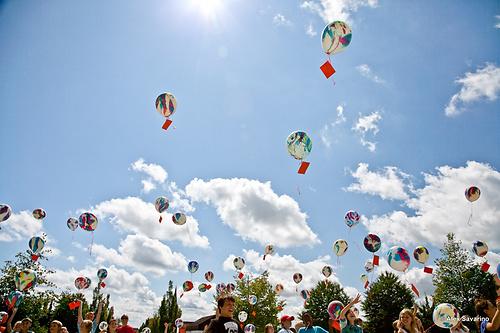 Luftballonstart_2011_0084