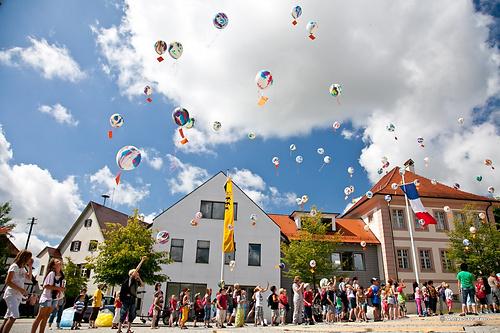 Luftballonstart_2011_0085