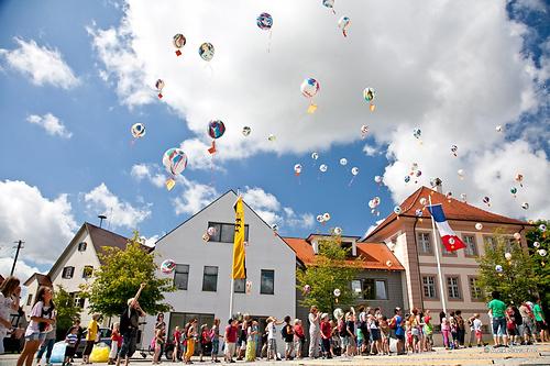 Luftballonstart_2011_0086