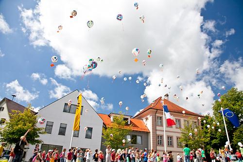 Luftballonstart_2011_0087
