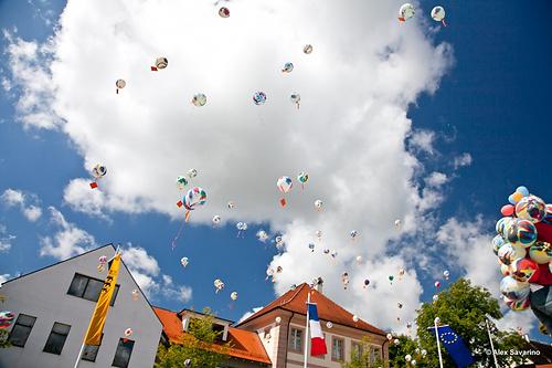 Luftballonstart_2011_0088