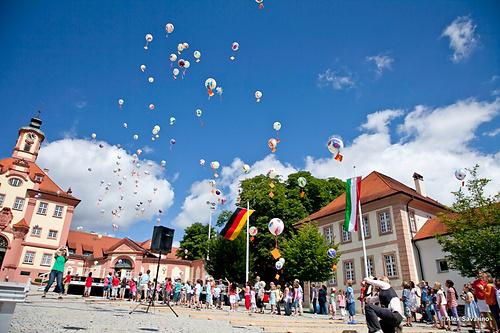 Luftballonstart_2011_0089