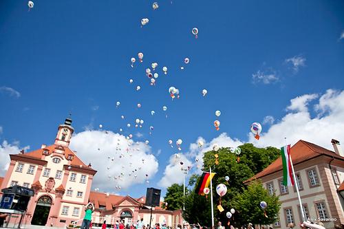 Luftballonstart_2011_0090