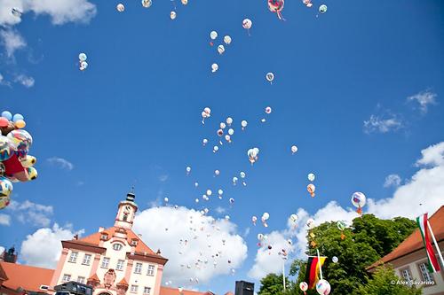 Luftballonstart_2011_0091