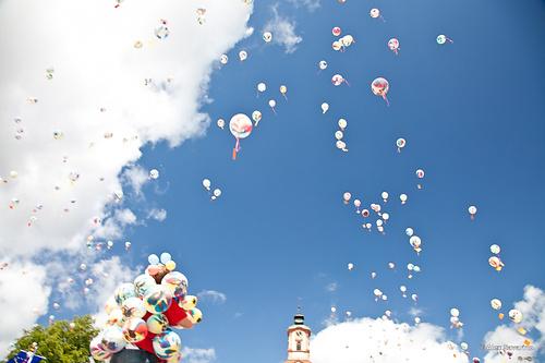 Luftballonstart_2011_0092