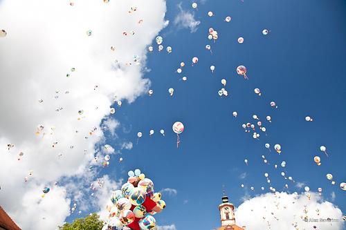 Luftballonstart_2011_0093