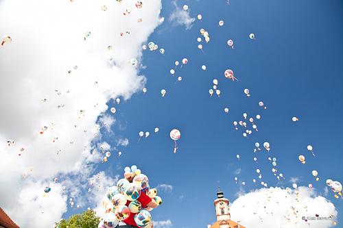 Luftballonstart_2011_0094