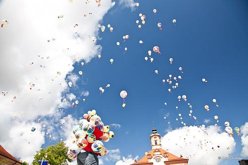 Luftballonstart_2011_0095