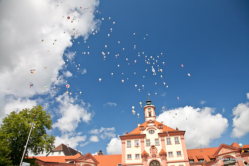 Luftballonstart_2011_0096