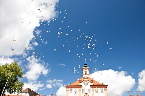 Luftballonstart_2011_0097