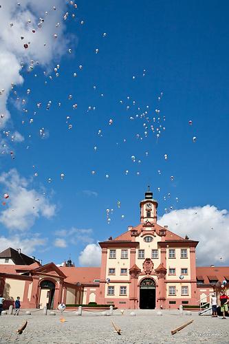 Luftballonstart_2011_0098