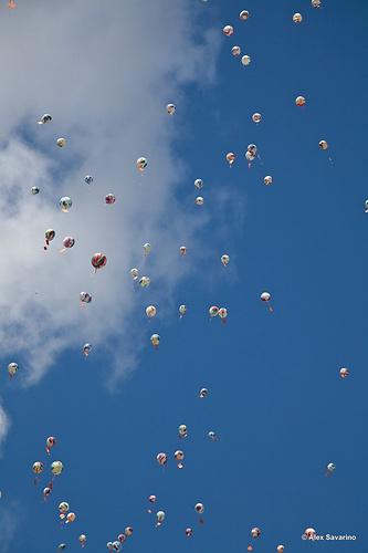 Luftballonstart_2011_0099