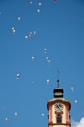 Luftballonstart_2011_0100