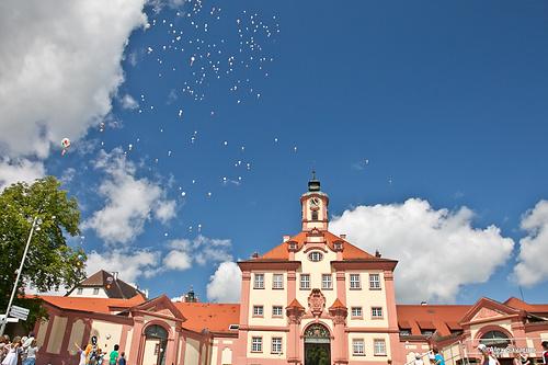 Luftballonstart_2011_0101