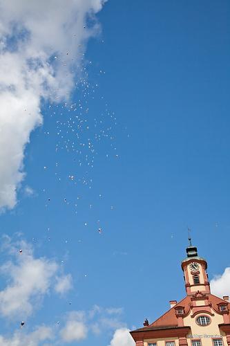 Luftballonstart_2011_0102