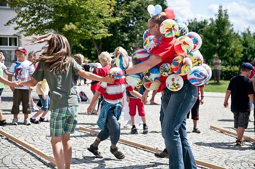 Luftballonstart_2011_0109