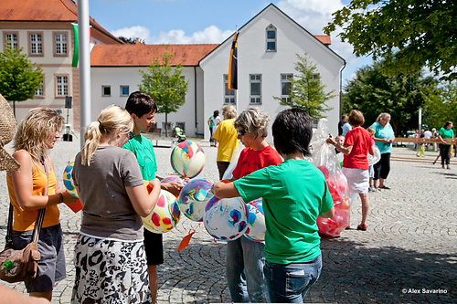 Luftballonstart_2011_0136