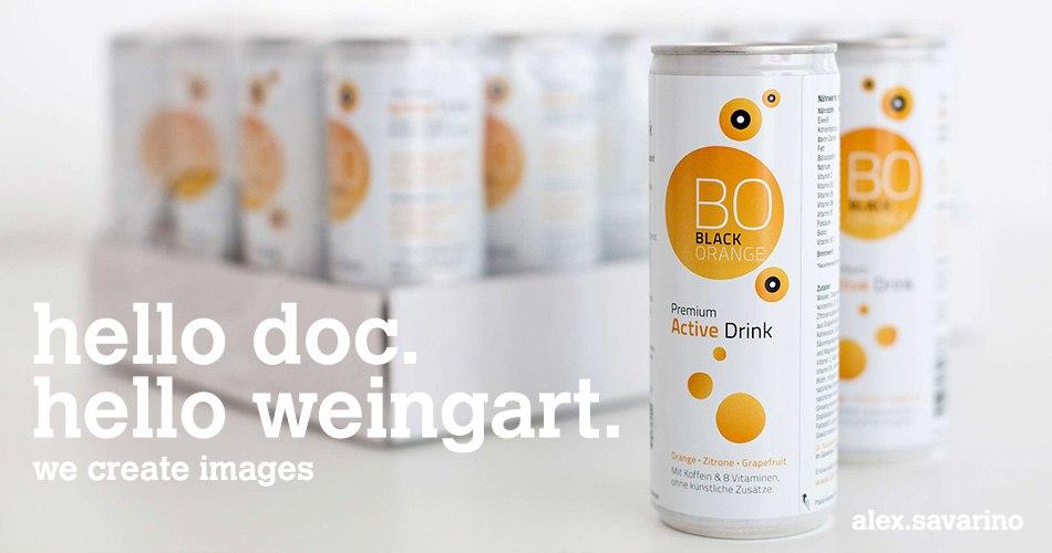 doc-weingart