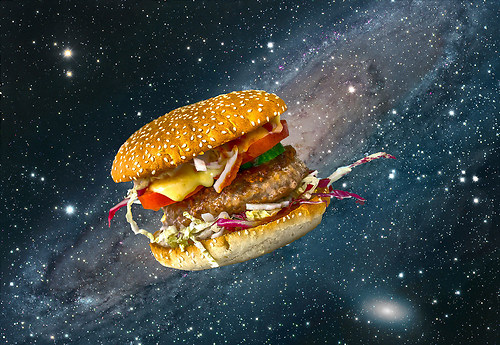 Burger Star (starburger-original_186456_by-adlerauge64_piqs_de)