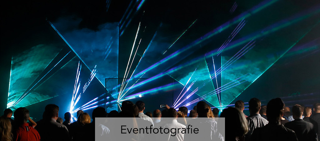 _slider_event