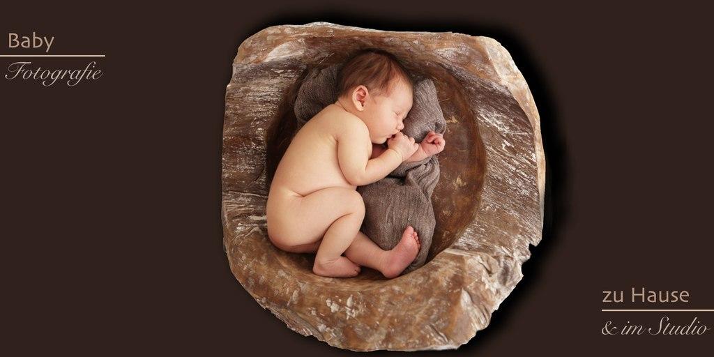 | Babyfotos in unserem Fotostudio in Münster oder bei Ihnen zu Hause | Babyfotografie Münster, Babyfotos Münster, Babyfotos zu Hause, Babyfotos im Fotostudio, Fotografin Münster, Fotograf Münster
