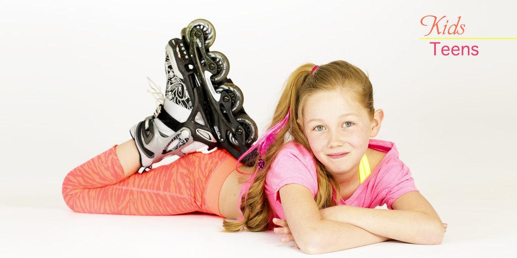 | Actionreiche Porträts von Kids und Teenagern, die Spaß machen.  | Kids Fotografie, Fotoshooting für Kinder und Teenager, Fotografin für Kinderporträts,
