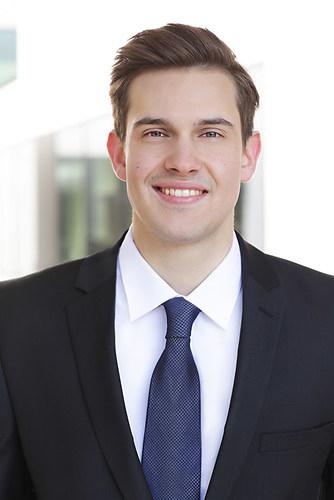 business foto münster