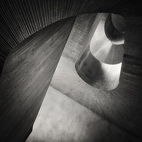 Küppersmühle